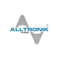 ALLTRONIK Remote control