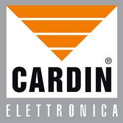 CARDIN Remote control