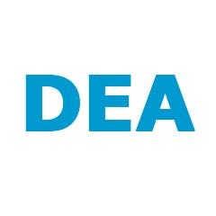 DEA Remote control