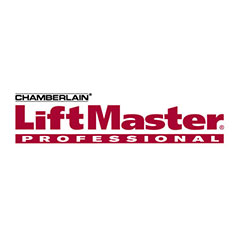 LIFTMASTER Remote control