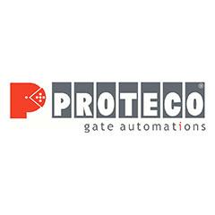 PROTECO Remote control