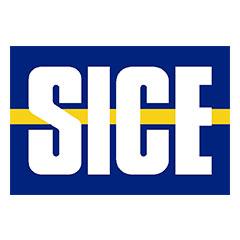SICE Remote control