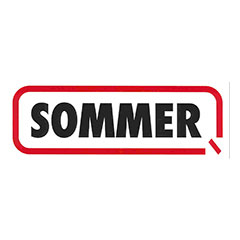 SOMMER Remote control