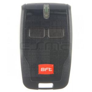 BFT Mitto B RCB TX2 Remote