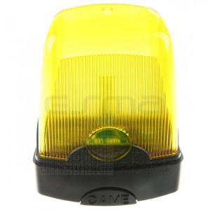 CAME Kiaro KLED24 Flashing LED light