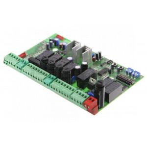 CAME ZBX8 Control unit