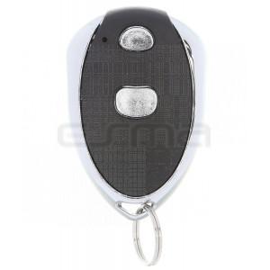 CHAMBERLAIN 54332E remote control