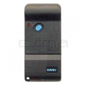 FAAC 40SL-1 Remote control