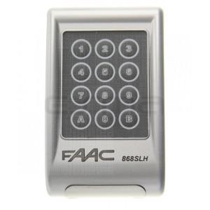 FAACKP 868 SLH Digital Keypad