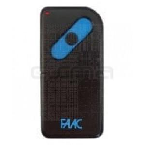 FAAC T31-1 Remote control
