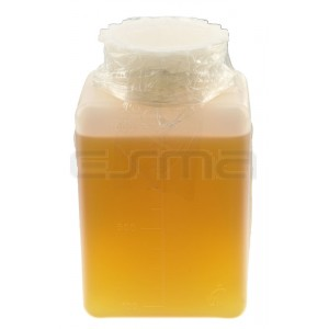 GIBIDI Arnica ISO 68 Hydraulic oil