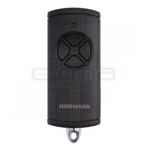HÖRMANN HSE4 868 BS Black rugged Remote