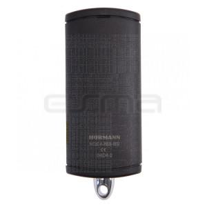 HÖRMANN HSE4 868 BS Black Remote