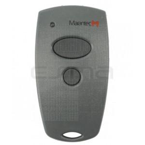 MARANTEC D302-868 Remote