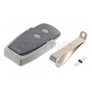 MARANTEC Digital 302-433 Remote