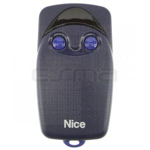 NICE FLO2 Remote