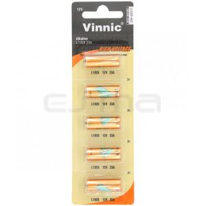 Pack Piles L1028 12V