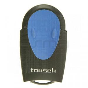 TOUSEK RS 433-TXR-2 Remote control