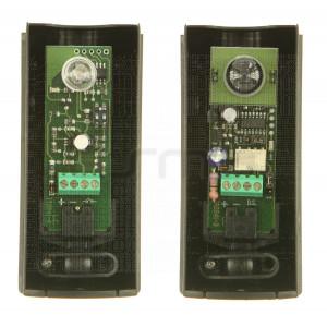 SEAV 2241 Battery Photocell