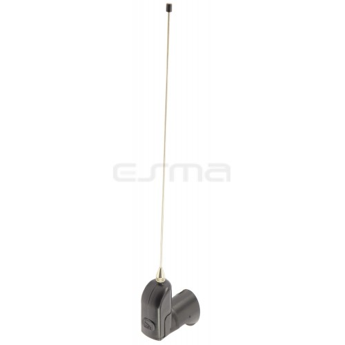 CAME TOP-A433N Antenna