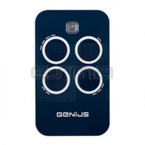 GENIUS Echo TX4 Remote control