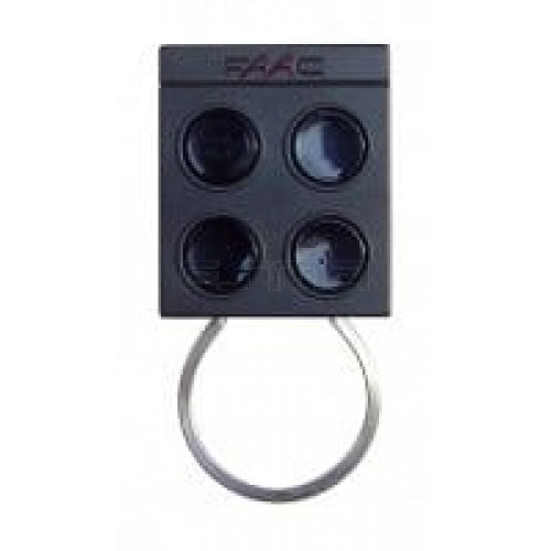 FAAC T4 868 SLH Remote control