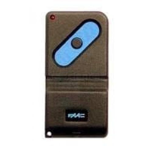 FAAC TM224-1 Remote control