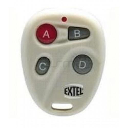 Garage_gate_remote_control_EXTEL_ATEM_2
