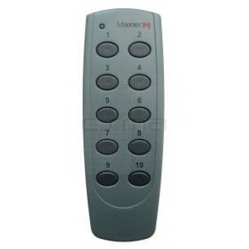 MARANTEC D306-433 Remote control