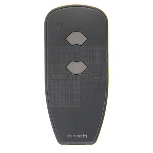 MARANTEC Digital 382-433 Remote control