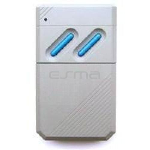 MARANTEC D102 27.095 MHz Remote control