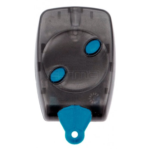NOVOFERM MTR 43-2 Remote Control