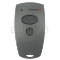 MARANTEC Digital 302-433 Remote control