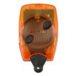 APRIMATIC TR2 Remote control