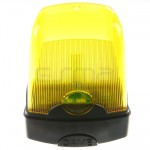 CAME Kiaro KLED24 Flashing LED light