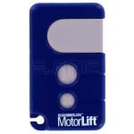 LIFTMASTER 84335EML Remote control
