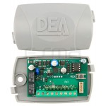DEA System 271 Receiver