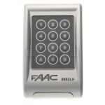 FAACKP 868 SLH Digital Keypad