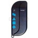 FAAC TML4-868-SLR LR remote control