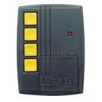 FADINI ASTRO-78-3-A Remote control