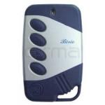 FADINI BIRIO 2 Remote control