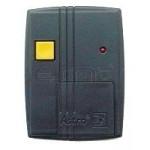 FADINI MEC 80-2 old2 Remote control