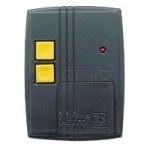 FADINI MEC-80-1 old Remote control