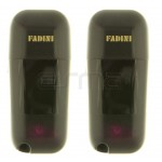 FADINI ORBITA 57 Photocell