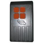 GIBIDI 26.995-2 Remote control