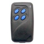 GIBIDI MTQ2 26.995 MHz Remote control
