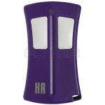 Remote control HR R433F2