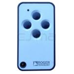 ROGER TX54R Remote control