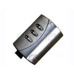 Pujol MERCURIO3 Remote control