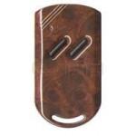 MARANTEC D212 wood-433 Remote control